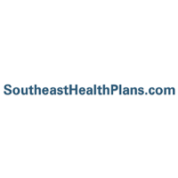 Southeast Health Plan