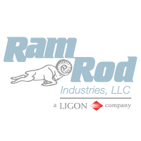 Ramrod Industries