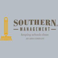 Southern Management Company?uq=kzBhZRuG