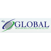 Global Transportation Services
