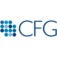 CFG Partners
