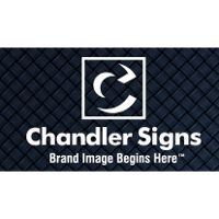 Chandler Signs?uq=w9if130k