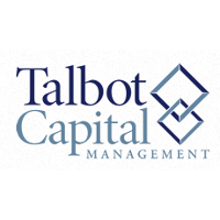 Talbot Capital Management