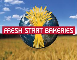 Fresh Start Bakeries