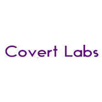 Covert Labs