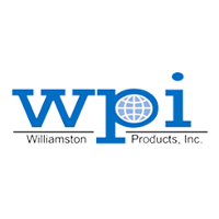 Williamston Products