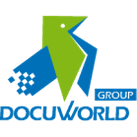 Docuworld Group