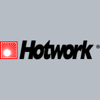 Hotwork-USA