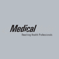 Medical Media (Acquired)