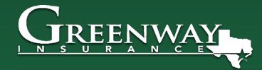 Greenway Insurance & Risk Management Agency, Inc.