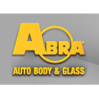 ABRA Auto Body & Glass?uq=UG6efJS6