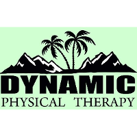 Dynamic Physical Therapy (Palm Desert)