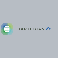Cartesian Re