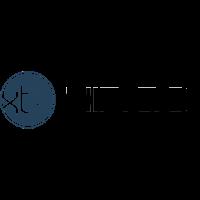 Xirgo Technologies Company Profile Funding Investors Pitchbook