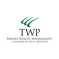 Thomas Weisel Partners Group