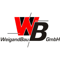 Weigand Bau