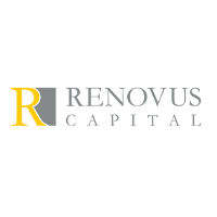 Renovus Capital Partners