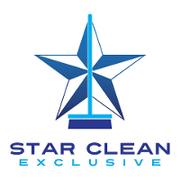 Star Clean Exclusive?uq=w9if130k
