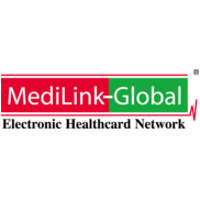 Medilink-Global UK