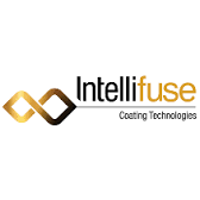 Intellifuse Coating Technologies