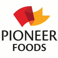 Pioneer Food Group