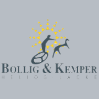 Bollig and Kemper?uq=3Oe4kK1Z