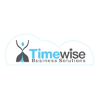 Australian Timewise Systems