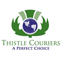 Thistle Couriers?uq=w9if130k