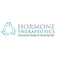 Hormone Therapeutics