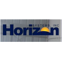 Horizon Systems (United States)