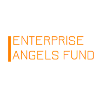 Enterprise Angels Community Fund