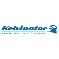 Kelvinator of South Africa