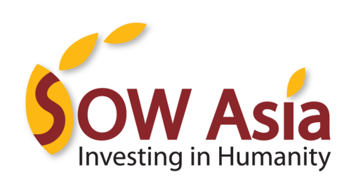 Sow Asia Foundation