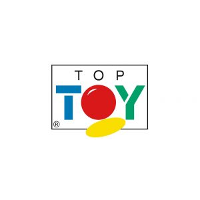 TOP-TOY?uq=kzBhZRuG