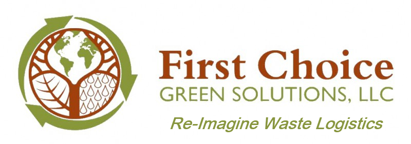First Choice Green Solutions