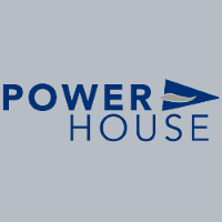 Power House?uq=2zON1W4M