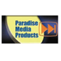 Paradise Media Products