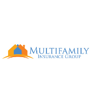 Multifamily Insurance Group