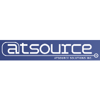 Atsource Solutions