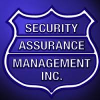 Security Assurance Management