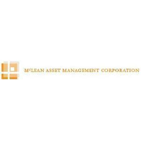 McLean Asset Management Corporation