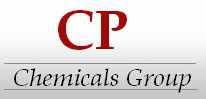 CP Chemicals Group