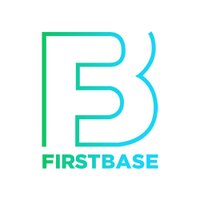 First Base Communications