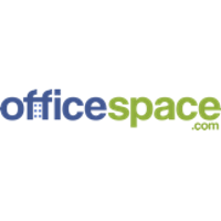 OfficeSpace.com