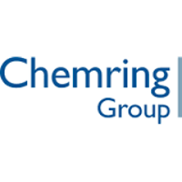Chemring Group?uq=zwK81hPB