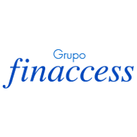 Finaccess Capital