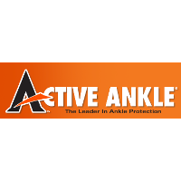 Active Ankle Systems