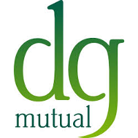 The Dentists' and General Mutual Benefit Society