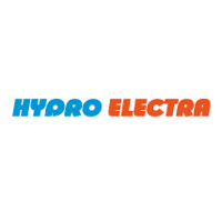 Hydroelectra