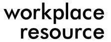 Workplace Resource Of Colorado
